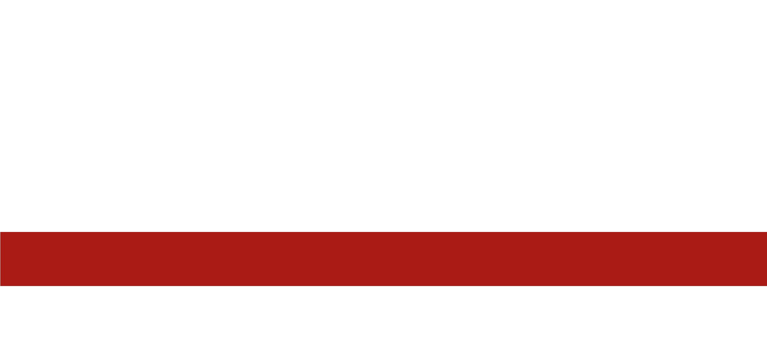 Austin Jewish Film Festival -