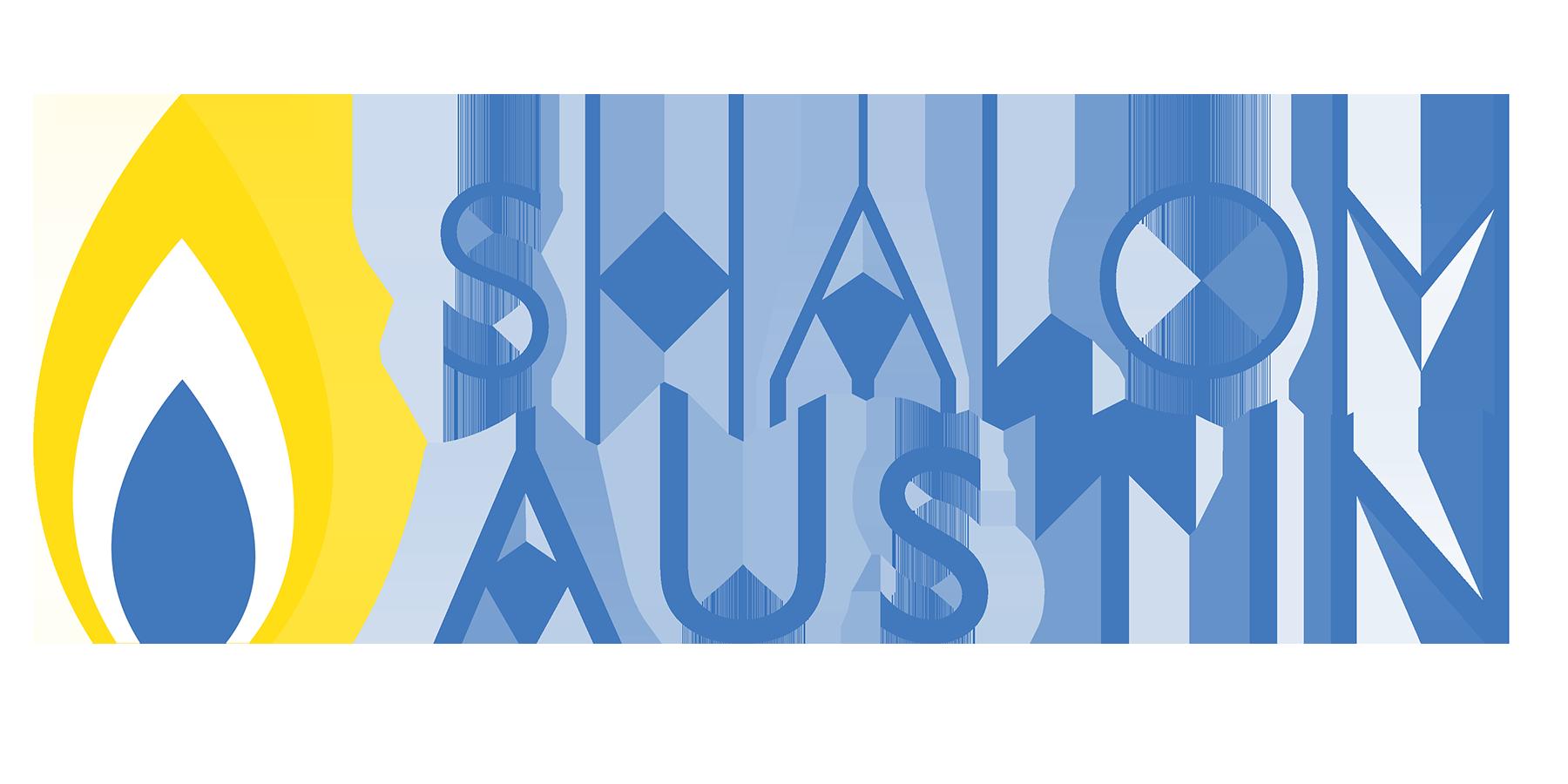 Shalom Austin
